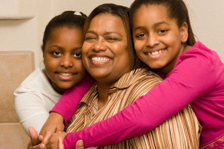Kinnections_African_American_Mom_Daughters